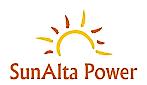 SunAlta Power 180408 (4).PNG