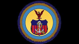 FMC logo rev.png