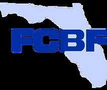 fcbf logo rev.png