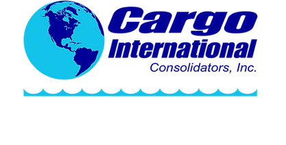 Cargo Logo 2019_clipped_rev_1-2.png