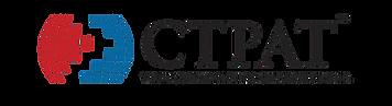 CTPAT-logo rev.png