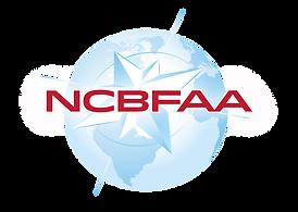 NCBFAA logo.png