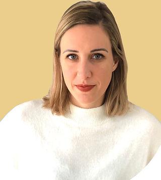 Justine Verdier Psychologue