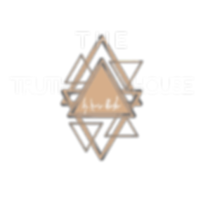 big png The Truth House Logo-2.png