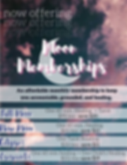 new moon memberships.png