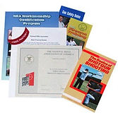 NRA FIRST Steps Shotgun Course Packet NY