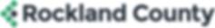 Rockland County, NY Pistol Permit Application Link