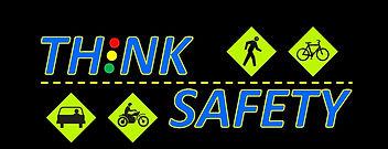 NTSI Traffic Safety NY