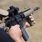 NRA Rifle Instructor 1.jpg