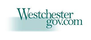 Westchester County, NY Pistol Permit Application Link