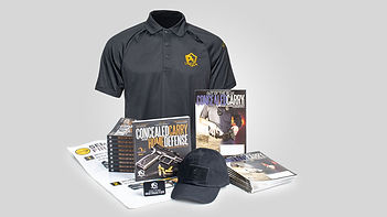 USCCA Instructor Toolkit