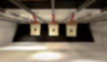 Matt Culhane NRA Basic Instructor Training BIT Course NY