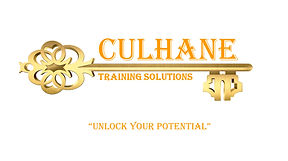 Culhane Training Solutions NY Pistol Permit