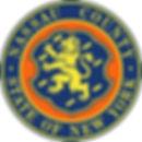 Nassau County, NY Pistol Permit Application Link