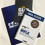 NRA Basic Rifle.jpg