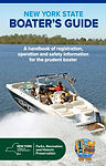 nysparks_ny_boatersguide_19_p0001_midres