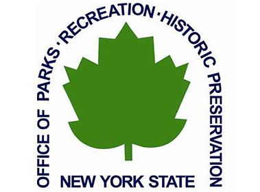 New York State Parks Boating License