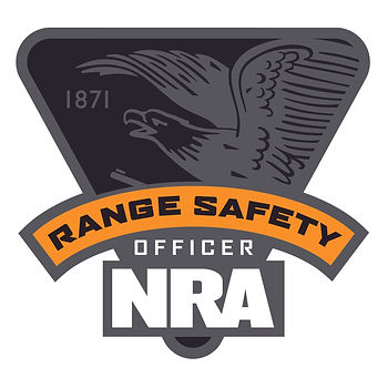 NRA Range Safety Officer Course NY