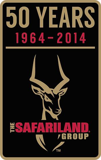 NY Safariland Training OC Aerosol