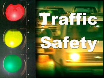 NTSI New York Traffic Safety