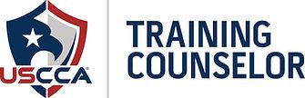 Matt Culhane USCCA Training Counselor NY