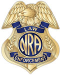 NRA-LE-Division-Badge.jpg