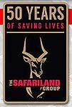 Safariland-Group-Logo.jpg