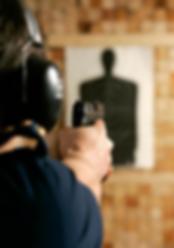 New York Pistol Lessons NY Pistol Permit