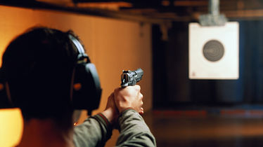 NRA Basics of Pistol Shooting Course NY
