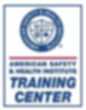 ASHI CPR First-Aid AED Training NY