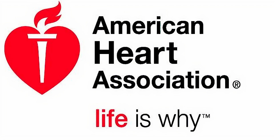 American Heart Association Heartsaver CPR/AED Training