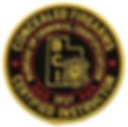 Utah CCW Permit Course NY