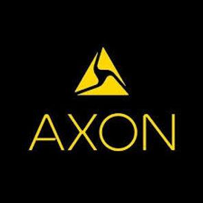 Axon TASER.jpg
