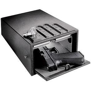 NY Gun Safety Course