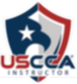 Matt Culhane USCCA Instructor Trainer New York