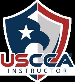 Matt Culhane USCCA Instructor Trainer New York