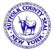 Suffolk County, NY Pistol Permit Application Link