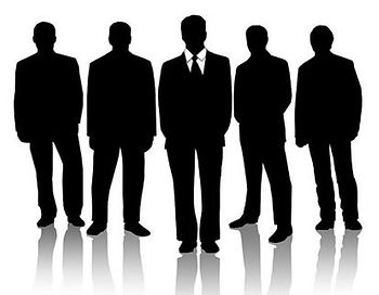 NY Executive Protection Agent Training