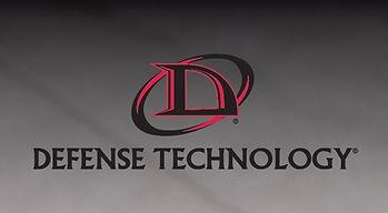 Defense Technology NY Training OC Aerosol