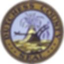 Dutchess County, NY Pistol Permit Application Link