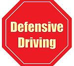 defensivedriving.jpg