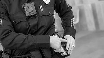 Police Officer TASER.jpg