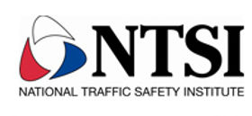 NTSI Defensive Driving Course NY