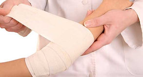 ASHI First Aid Training and Certification NY