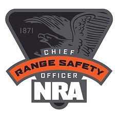 Matt Culhane NRA Chief Range Safety Officer NY