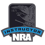 Matt Culhane NRA Certified Instructor