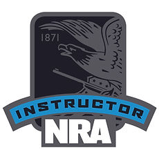 NRA Certified Rifle Instructor NY