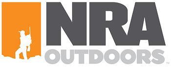 NRA Outdoors NY