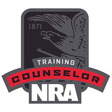 Matt Culhane NRA Training Counselor NY