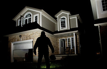 New York Home Security Threat Assessment